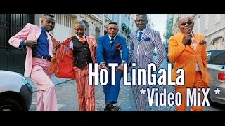 **HoT LinGala MiX**  (Complete Video Compilation)