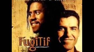 getlinkyoutube.com-Cheb Mami - Fugitif Feat (Tonton David) 2014