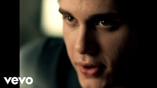 getlinkyoutube.com-John Mayer - Your Body Is A Wonderland