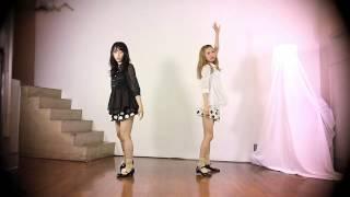 getlinkyoutube.com-【いくらやっこ】ロミオとシンデレラ踊ってみた【スベリーキャロット】