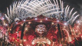 getlinkyoutube.com-Tomorrowland Brasil 2016 | David Guetta
