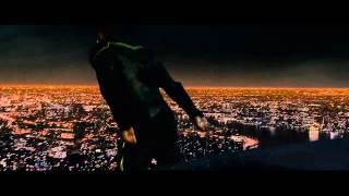 getlinkyoutube.com-Hancock Movies Great Epic Ending Scene