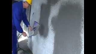 getlinkyoutube.com-mortar sprayer 1