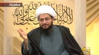 getlinkyoutube.com-عثمان بن عفان.. حمال الخطايا - ج1