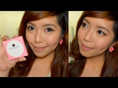 Pinkie Swear Foundation (Review & Demo) - saytiocoartillero