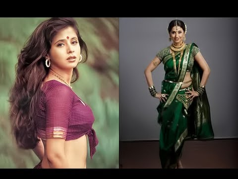 Sexy Urmila Matondkar To Do An Item Number - Marathi News