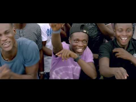 ORITSEFEMI AWOO EWAA Official video Youtube