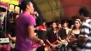 getlinkyoutube.com-Angge angge Orong Orong   BRODIN feat RATNA ANTIKA   Om kharisma   YouTube
