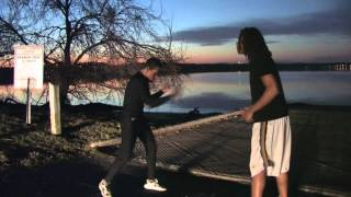 ... ago Pro-am: One amatuers fight,every amatuer's fight Video production by ...