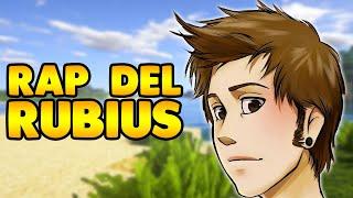 El Rap del Rubius | Bambiel width=