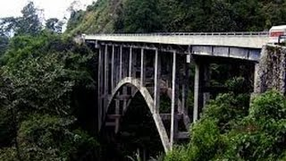 getlinkyoutube.com-Jalur Maut, Piket Nol-Gladak Perak Malang Lumajang Jalur Selatan