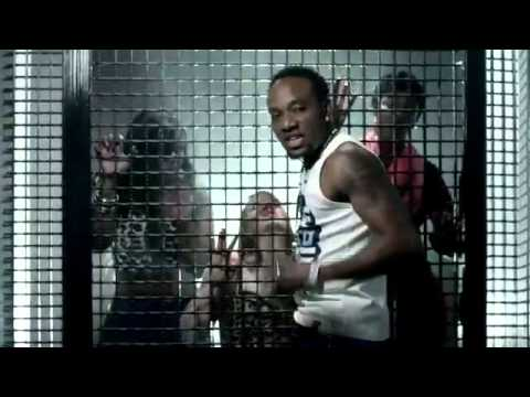 KCEE FT FLAVOUR - GIVE IT 2 ME (OFFICIAL VIDEO) *****2012*** [AFRICAX5.TV]