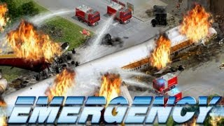 getlinkyoutube.com-Emergency - iPad/iPad 2/New iPad - HD Gameplay Trailer