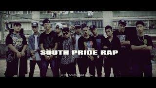 [2013] SOUTH PRIDE RAP - RETURN