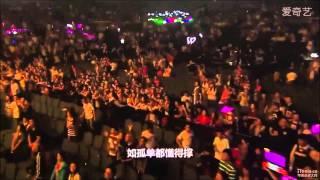getlinkyoutube.com-2015-8-22 英皇娛樂十五週年和華麗有約澳門演唱會 - 容祖兒及群星 - 《越唱越強》