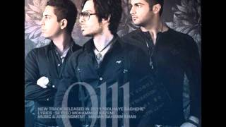 getlinkyoutube.com-0111 - Golhaye Baghcheh lyrics