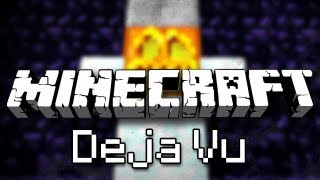 Minecraft: Deja Vu Part 1 - Dying To Live (Adventure Map) view on youtube.com tube online.