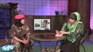 getlinkyoutube.com-WAREYSI FARXIYA KABA YARE OO HUBEYSAN LIVE SNTV MUQDISHO