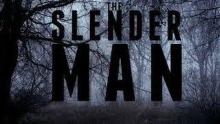 getlinkyoutube.com-Slender Man - The Movie