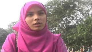 Bogra Azizul Haque College Footage
