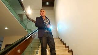 getlinkyoutube.com-El Papel Cambio (Video Oficial) - El Komander