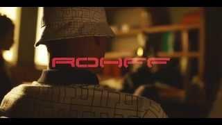 Rohff - Du Sale