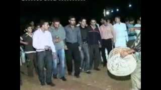 getlinkyoutube.com-احلى دبكة شباب حمص ديربعلبة