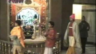 getlinkyoutube.com-Hari Sharnam
