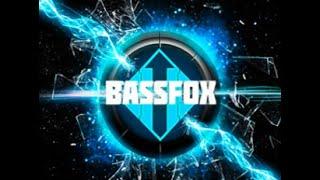 getlinkyoutube.com-Como instalar BassFox, Canales Peliculas y Mas