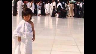getlinkyoutube.com-علي الكدادي - شيلة مرثية سعود