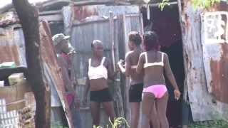 getlinkyoutube.com-Haïti_Prostitution_Justin de Gonzague