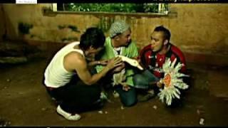 getlinkyoutube.com-Tron-Doi-Ben-Em-9 Ly-Hai mPr Disc 2 1