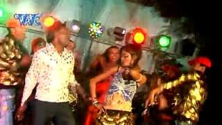 getlinkyoutube.com-सील कब टूटी - Seel Kab Tuti | Chumma Lem Bazar Me | Sakal Balmua | Hot Bhojpuri Song