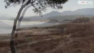 getlinkyoutube.com-Sad Love Story MV - Love Triangle