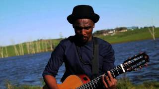 getlinkyoutube.com-Nathi Nomvula (Official Video)
