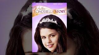 getlinkyoutube.com-Another Cinderella Story