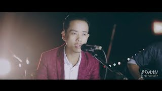 getlinkyoutube.com-Fuba Tamang - Maya ma yestai [OFFICIAL M/V] HD