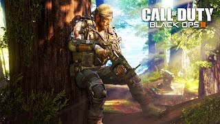 getlinkyoutube.com-Call of Duty: Black Ops 3 - Multiplayer Gameplay LIVE! // Part 12 (Call of Duty BO3 PS4 Multiplayer)