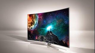getlinkyoutube.com-Samsung SUHD JS9500: l'anteprima di HDblog.it