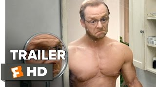 Absolutely Anything Trailer #1 (2017) | Movieclips Trailers
