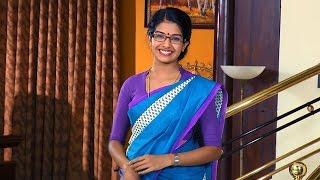 getlinkyoutube.com-Manjurukum Kaalam   Episode 524 - 18 January 2017   Mazhavil Manora