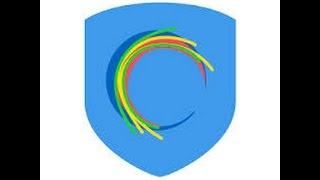 getlinkyoutube.com-برنامج hotspot shield كيفية تشغيله