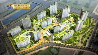 getlinkyoutube.com-재물 부르는 서울에서 '풍수지리 좋은 아파트 터'_채널A_명랑해결단 15회