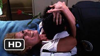 Police Academy 3: Back in Training (1986) - I Love America! Scene (6/9) | Movieclips