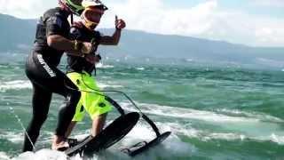 getlinkyoutube.com-Jetsurf - Motosurf GP Switzerland 2014