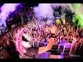 CANADA - DJ BL3ND