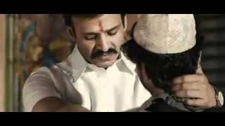 Rakht Charitra I 2010  Hindi   Movie  DVDRip PART 16 width=
