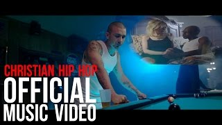 "getlinkyoutube.com-NEW Christian Rap 2016 - J Country - ""Bounce Back""(Official)(@PaveMyWayEnt @ChristianRapz)"