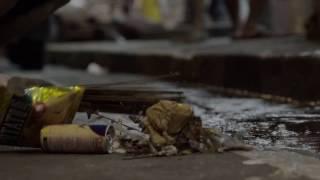 BASURERO Documentary (2016)
