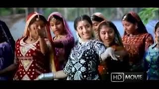 Kayyethum Dhorathu malayalam full movie | Fahad Fazil new movie 2016 | Latest Malayalam full movie width=